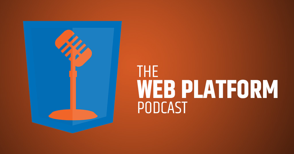 Podcast: What's new in the world of WebRTC